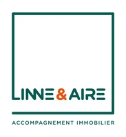 LINNE & AIRE